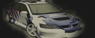wWw.nFs-GaMeS.3dN.Ru - Сайт о Need For Speed Games
