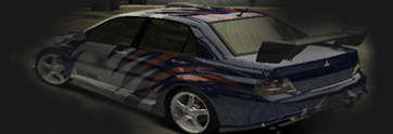 wWw.nFs-GaMeS.3dN.Ru - Сайт о Need For Speed Game